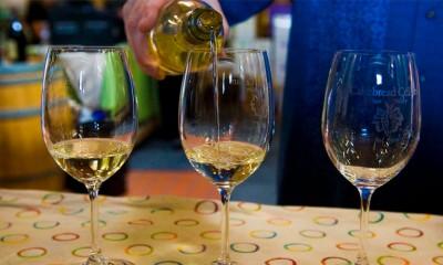Belo vino i nije baš tako dobro za vas  %Post Title