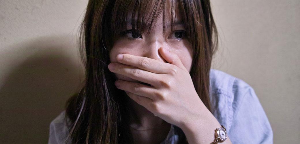 Japanci u problemu: Odustaju od muvanja
