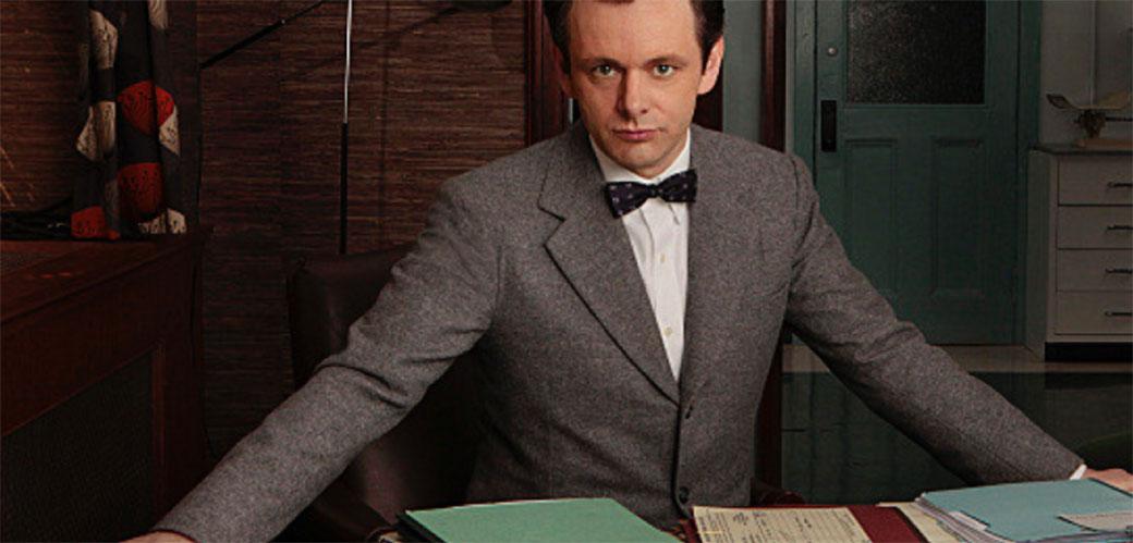Poznati glumac brani demokratiju