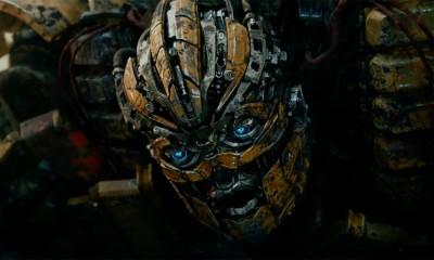 Prvi trailer za nove Transformerse  %Post Title
