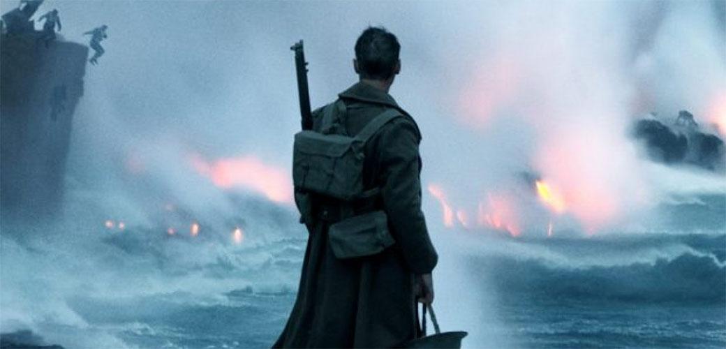 Prvi trailer za Nolanov novi film