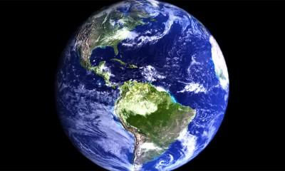Dan na Zemlji je sve duži