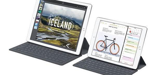 Transformišite poslovanje uz iPad tablete!