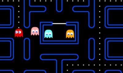Igrajte PacMan u Facebook Messengeru  %Post Title