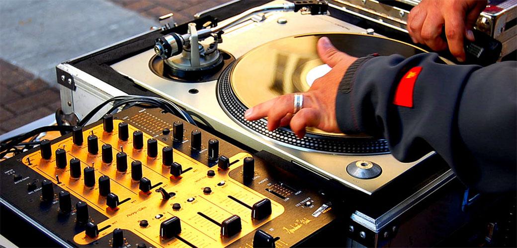 Ploče se prodaju više nego digitalna izdanja