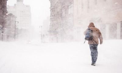 Zašto je šetnja po hladnom vazduhu odlična za vas  %Post Title