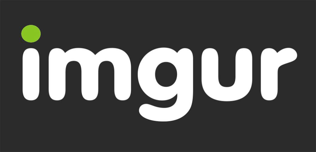 Imgur postaje društvena mreža