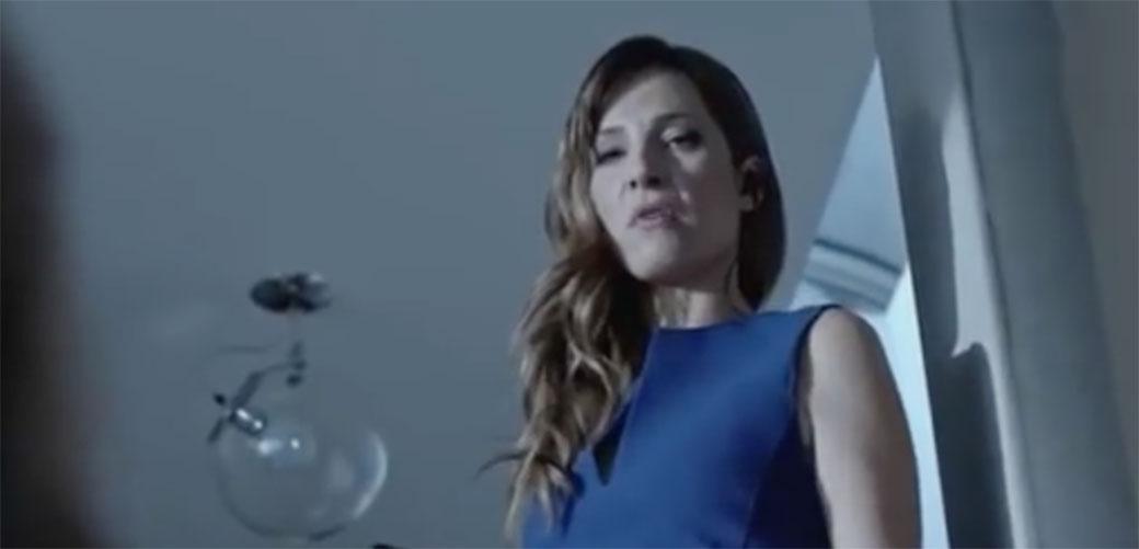 Ruska reklama iznervirala feministkinje