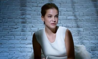 Barbara Palvin kao u Niskim strastima  %Post Title