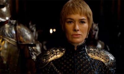 Cersei nije zla  %Post Title