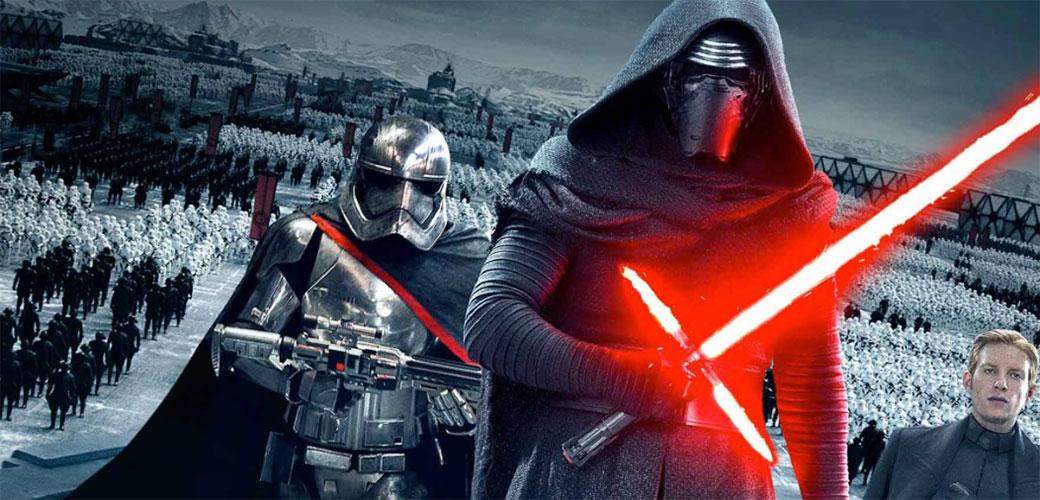 Star Wars: Koji redosledom gledati filmove