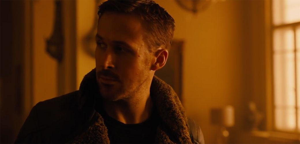 Blade Runner 2049: Objavljen prvi trailer