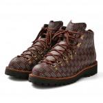 Ovo su jedine cipele moje želimo