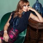 H&M za glamurozne praznike  %Post Title