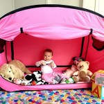 tent-bed-privacy-pop-5