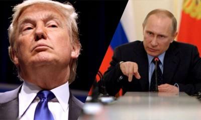 ŠOK: KGB snimio Trumpa sa prostitutkama?  %Post Title