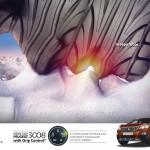 Jedna klasična automobilska reklama  %Post Title