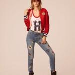 Tommy Hilfiger i Gigi Hadid predstavljaju prolećnu kolekciju