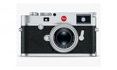 Nova Leica za okorele buržuje  %Post Title