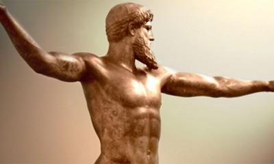 10 potpuno ludih navika starih Grka