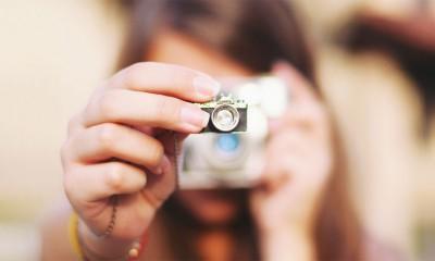 Zašto ispadate ružno na fotografijama?
