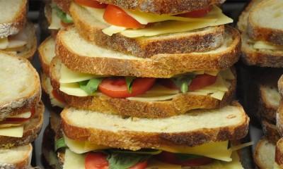 Zašto su tuđi sendviči ukusniji?  %Post Title