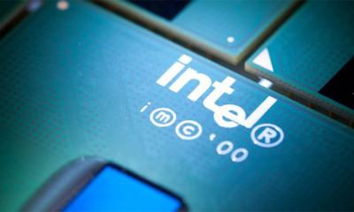 Intel predstavlja najnoviju generacija procesora  %Post Title