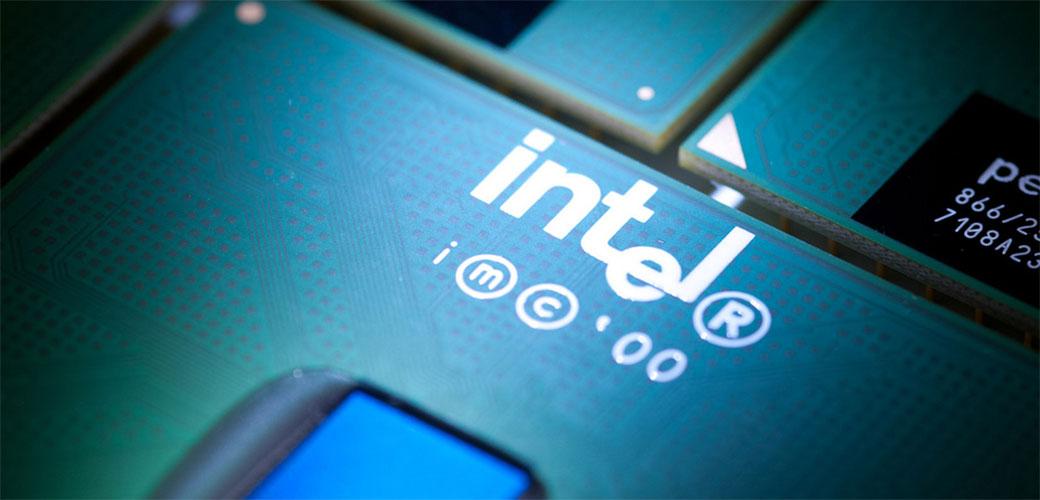 Intel predstavlja najnoviju generacija procesora