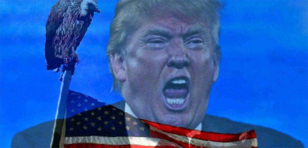 Trump otpustio stručnjake za nuklearke