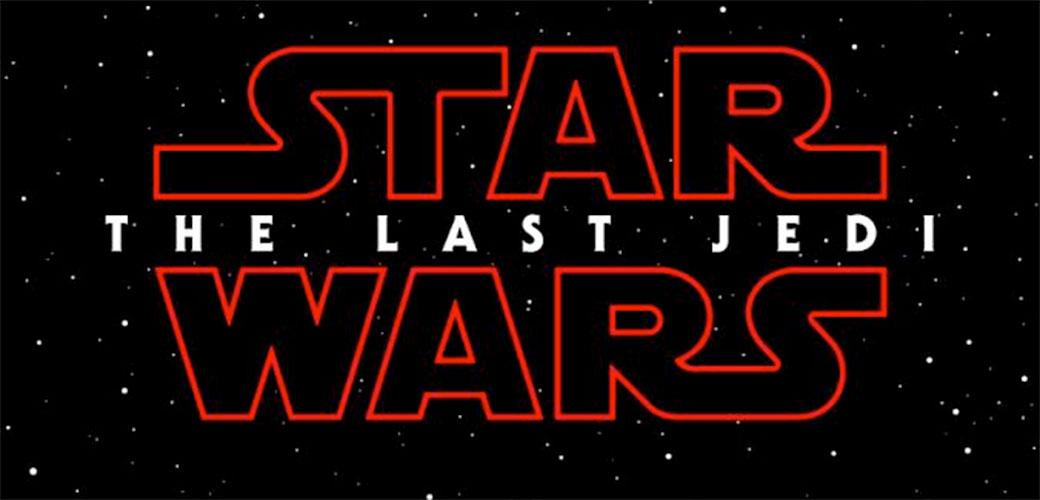 Ratovi zvezda: Poslednji Džedaj