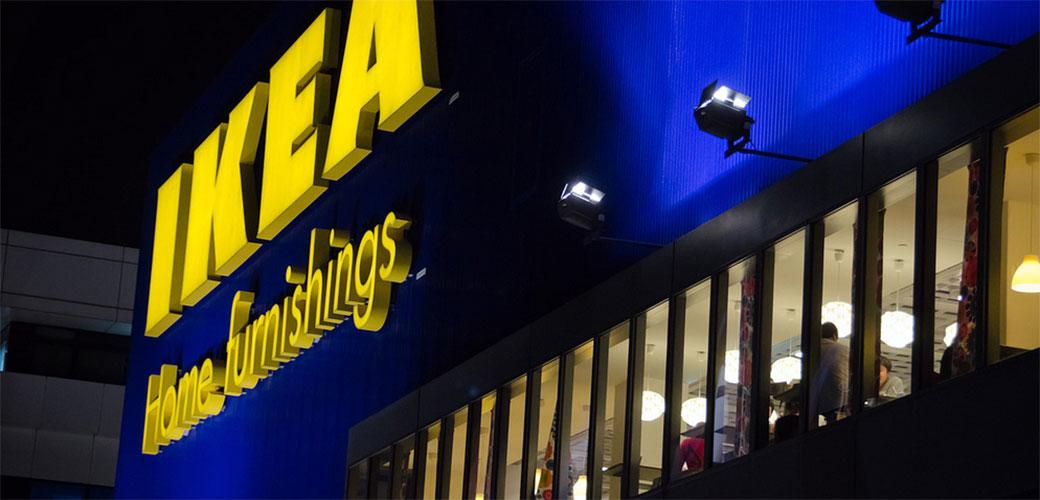 Ikea: Evo kada ćete je prerasti