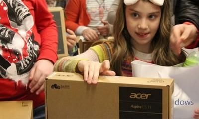 Acer računari za učenike  %Post Title