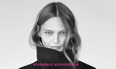 Šta radi Zara sa neprodatom robom?