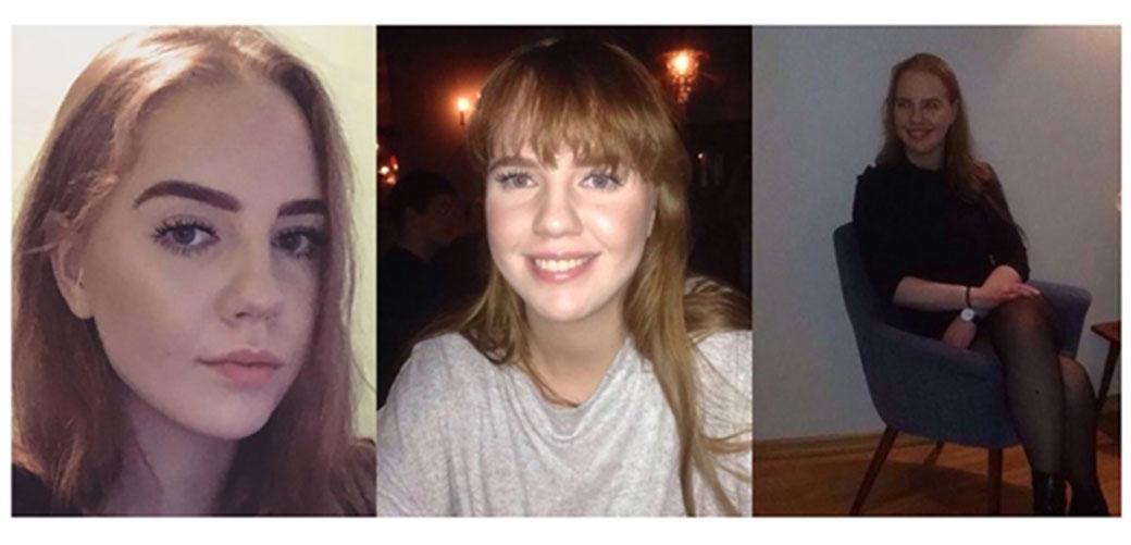 Island u šoku: Ubijena 20-godišnjakinja