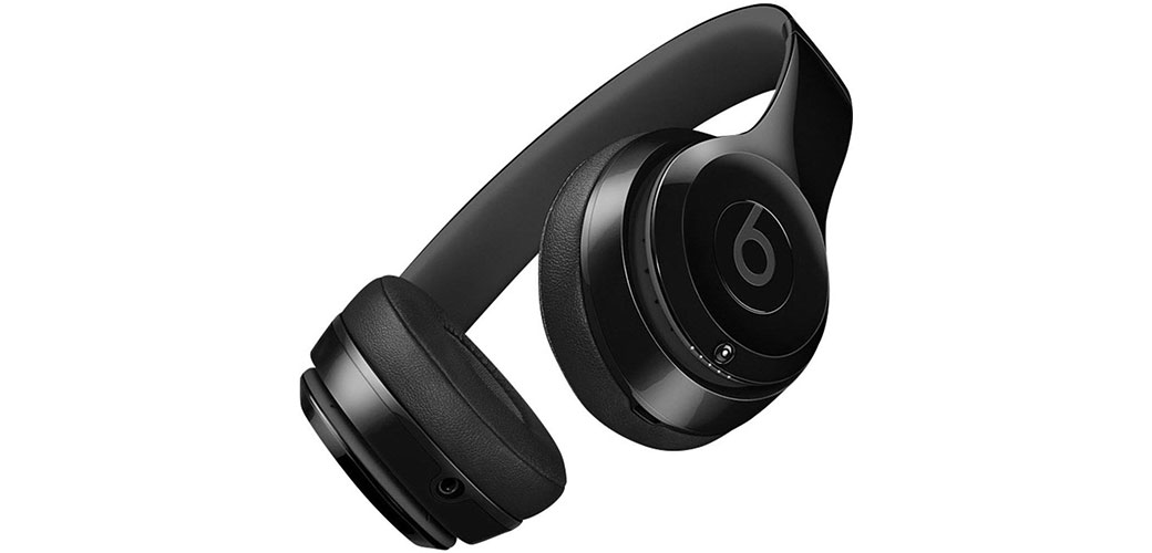 Beats Solo³ Wireless slušalice