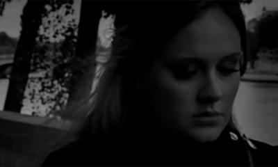 Adele se ipak nije udala