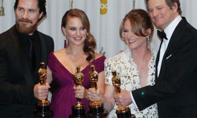 Natalie Portman progovorila o mračnoj tajni
