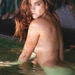 Gola Barbara Palvin  %Post Title