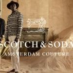SCOTCH&SODA - Proleće/leto 2017  %Post Title