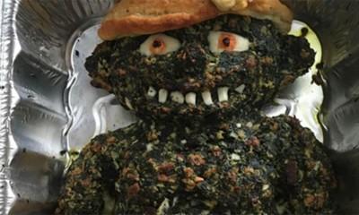 Ubedljivo najgori pokušaji kuvanja  %Post Title