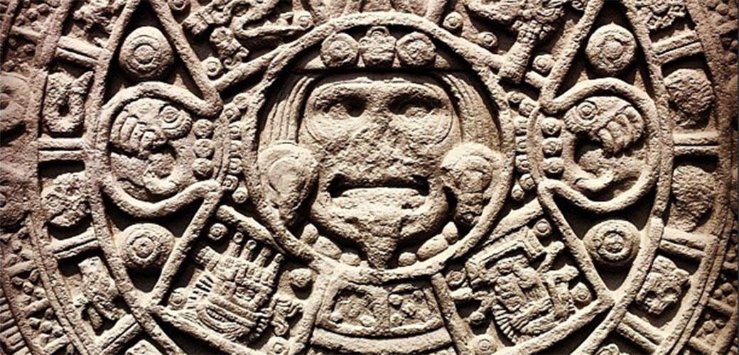 Slika: Asteke je uništila salmonela