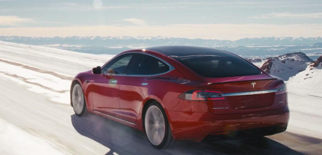 Slika: Ovakvi će biti automobili