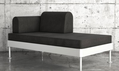 IKEA predstavlja modularni krevet  %Post Title