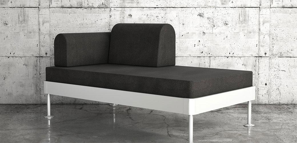 IKEA predstavlja modularni krevet