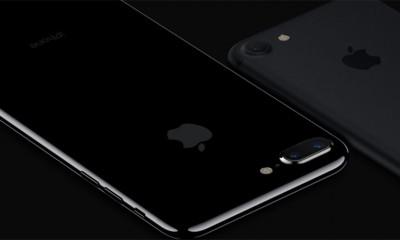 Novi iPhone stiže već u junu?