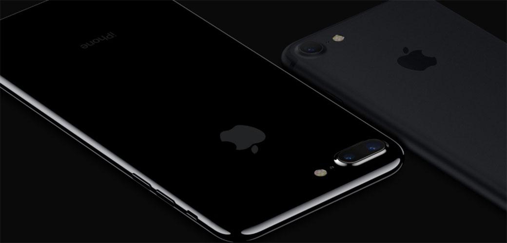 Slika: Novi iPhone stiže već u junu?