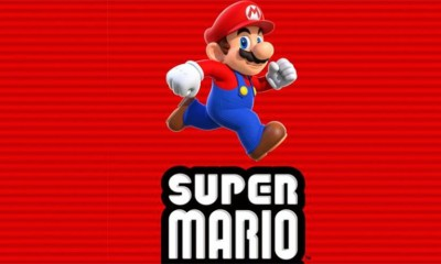 Super Mario Run skinut preko 78 miliona puta  %Post Title