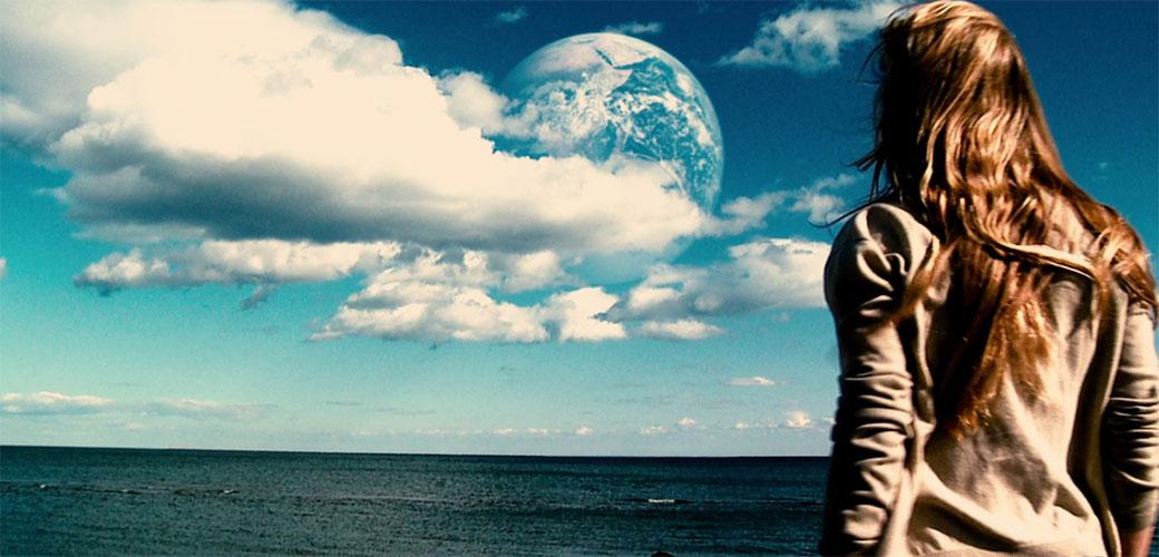 Slika: NASA pronašla sedam Zemlji 2.0