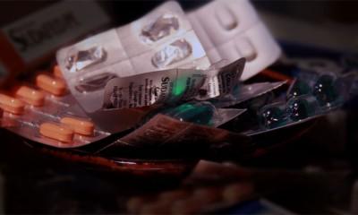 Zašto su antibiotici opasni