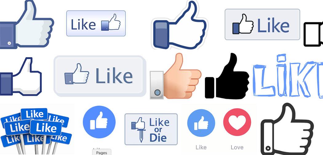 Slika: Facebook promena će vas iznervirati (ponovo)